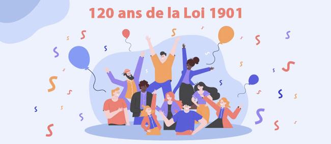 Loi 1901